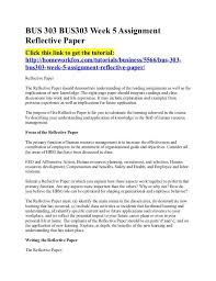 apa essay example apa style research papers example of format and