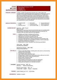 technical proficiency in resume intellectual property lawyer