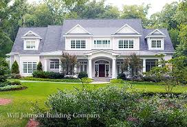 online home builder chapel hill custom home builders will johnson building company