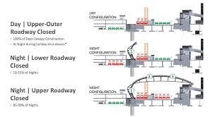 atlanta airport floor plan atlanta airport redo plows ahead with dramatic dropoff canopies