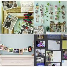 Magnetic Album Online Shop 1 5m Vertical Hunging Photograph Clips Metal With