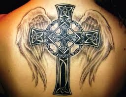 25 faithful celtic cross tattoos ideas for you to try instaloverz