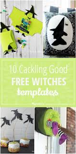 331 best preschool halloween images on pinterest preschool
