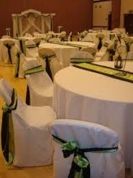 wedding backdrop rentals utah wedding decorations best of wedding decoration rentals utah