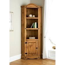 Corner Storage Units Living Room Furniture Corner Storage Unit For Bedroom Bedroom Bedroom Corner Units