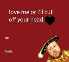 Funny Valentines Day Memes Tumblr - funny valentines day cards tumblr hitler google search