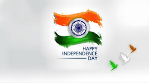 Th Flag Indian Flag Independence Day August Th Hd