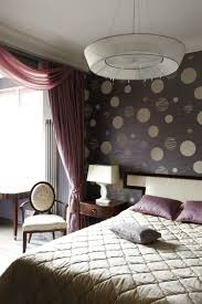 Schlafzimmer Gestalten Braun Beige 30 Farbideen Fürs Schlafzimmer Wände Kreativ Gestalten
