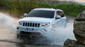 2014 blue jeep grand cherokee jeep grand cherokee eu version photos photogallery with 56 pics
