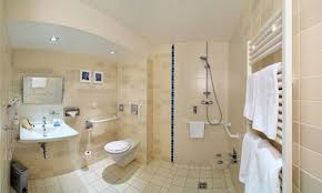 disabled bathroom design disability bathroom design bathroom disabled bathroom amazing on