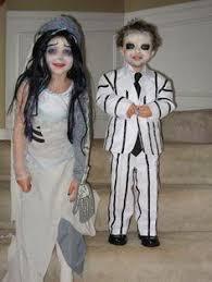 Scary Costumes Halloween Kids Swamp Monster Kids Halloween Costume Tecumseh Mi