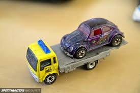 car toy blue small cars big memories a pile of old toys speedhunters