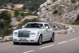 ghost bentley 2014 rolls royce ghost information and photos zombiedrive