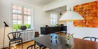 danish design kitchens exclusive scandinavian u002760 u0027s style kitchen case story