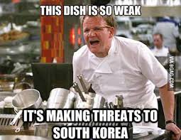 Best Ever Memes - the best chef ramsay memes that capture his endless talent for insults