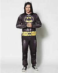 search results on batman pajamas spencer s