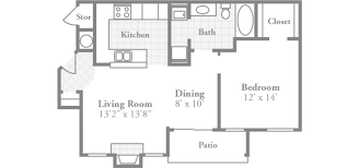 room floor plans crowne polo stylish apartments in winston salem carolina