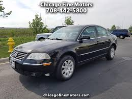 nissan altima coupe for sale chicago used cars for sale chicago fine motors