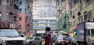 hong kong tiny apartments watch bbc two s world s busiest cities to see how tiny hong kong