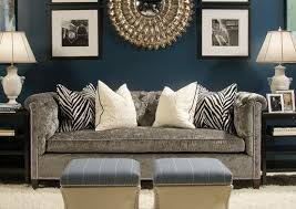 blue grey living room paint aecagra org