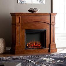 electric fireplace walmart black friday 29 best electric fireplaces images on pinterest electric