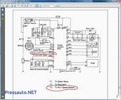 pioneer z2 wiring diagram pioneer free download u2013 pressauto net
