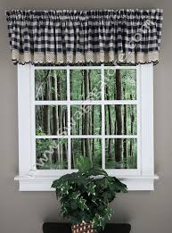 Navy Buffalo Check Curtains Curtains Ideas Buffalo Plaid Curtains Inspiring Pictures Of