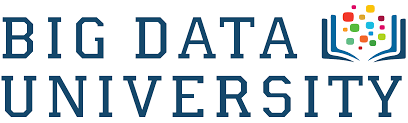 big data class the best intro to data science courses class central career