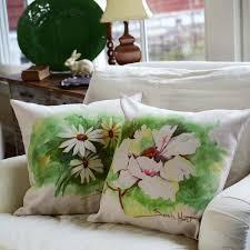 Home Decor Items Websites Home Decor Accents U0026 Gifts Golden Hill Studio