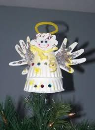 10 best christian crafts images on