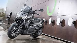 yamaha xmax 125 top speed 2017 ototrends net