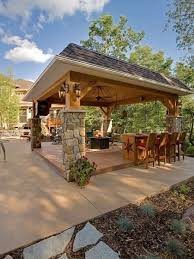 Backyard Gazebo Backyard Gazebos Home Design Inspirations
