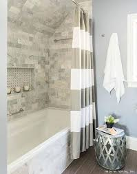 bathroom remodeling ideas 2017 bathroom remodel ideas 2017 onewayfarms com