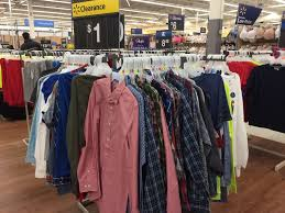 walmart clearance finds 1 clothing including graphic tees men u0027s