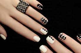 myrtle beach nail salon services manicure pedicure waxing