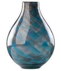 Lennox Vases Home Home Decor Home Accents Vases Dillards Com