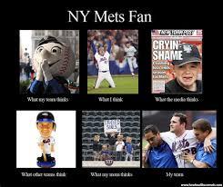 New York Mets Memes - th id oip uh56r dx90zrkl6ulal96whagp