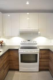 comptoir de cuisine blanc fexa rénovation de salle de bain armoire de cuisine et