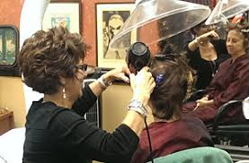 hair salon in fort lauderdale haircuts color keratin