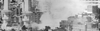 siege of how the 1979 siege of mecca haunts the house of saud