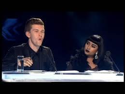 Natalia Meme - x factor judge natalia kills bullied contestant gets turned