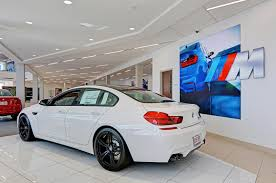 audi dealership exterior bmw virtual tour auto dealership virtual tour