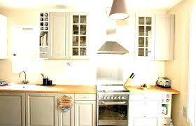 cuisine du placard cuisine dans placard placard mural cuisine placard mural cuisine