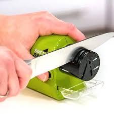 knife sharpener as seen on tv u2013 bhloom co