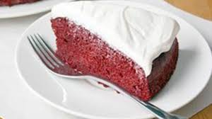 guinness red velvet cake recipe tablespoon com