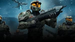 halo wars game wallpapers the first 19 minutes of halo wars definitive edition 1080p 60fps