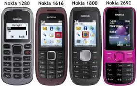 nokia 2690 black themes wallpaper wallpapers wallpaperster wallpapers for mobile nokia 2690