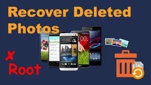 recover deleted photos android without root best way to recover deleted photos from android without rooting