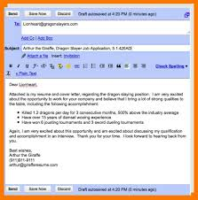 cover letter examples with referral referral cover letter sample