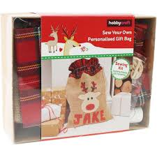 christmas paper gift bags bulk tag excelent christmas gift bags
